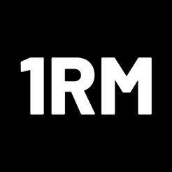 1RM Calculator - One Rep Max on the App Store