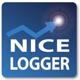 Nice Logger
