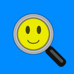 SearchMoji: Emoji Search App