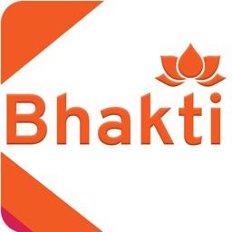 ShemarooBhakti