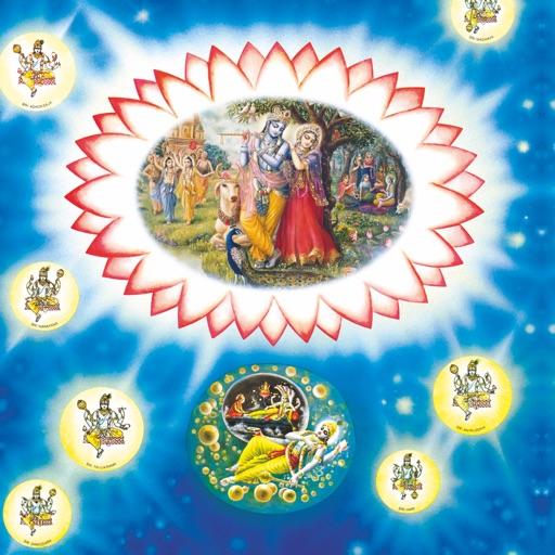 Srimad-Bhagavatam, Canto 1