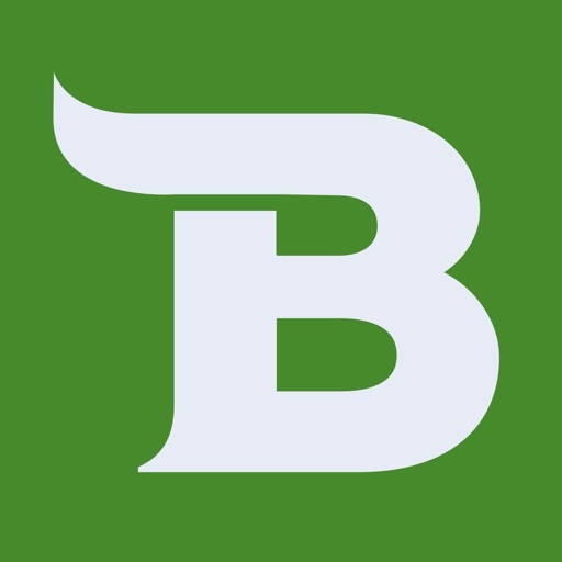 Bison Mobile Banking