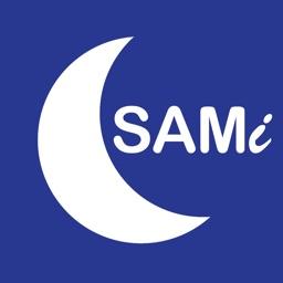 SAMi3 Sleep Activity Monitor