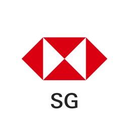 HSBC Singapore