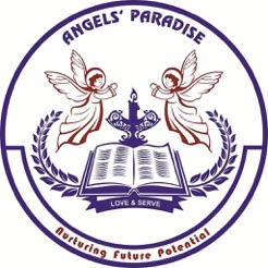 ANGELS PARADISE
