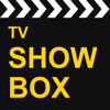 Show Box & TV Movie Hub Cinema - N2GU INC