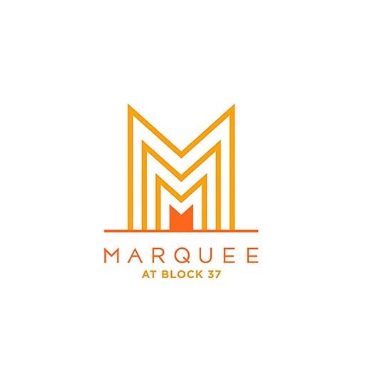 Marquee Block 37