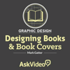 Designing Books and Covers - ASK Video