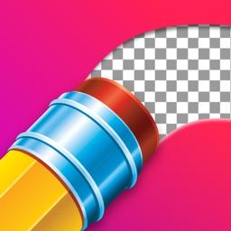 Background Eraser ►