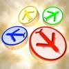 Ludo 3D : Aeroplane Chess - iPadアプリ