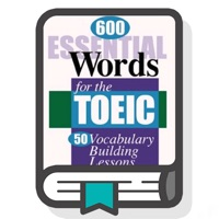 Codes for Test Your Vocabulary for TOEIC Hack