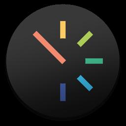 Ícone do app Tyme 2