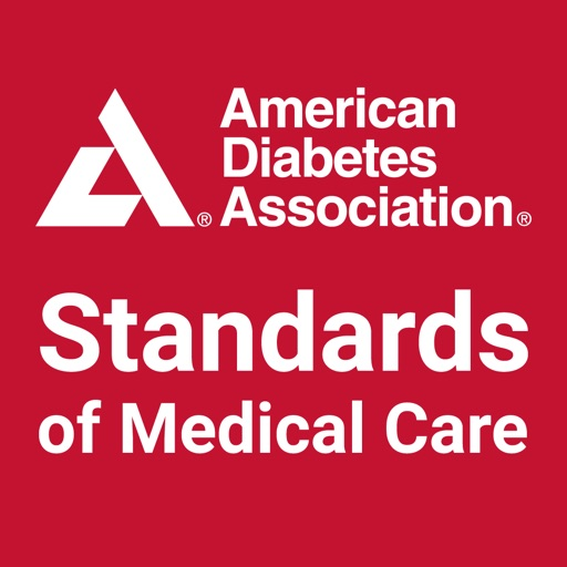 ADA Standards of Care