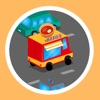 Race n Rush: Racing Flippy Car