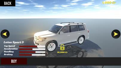 車運転ドリフトエクストリームのおすすめ画像3