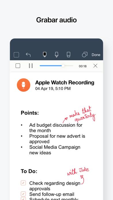 download Noteshelf apps 2