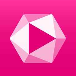 ‎MagentaTV Serien, TV Streaming