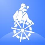 雅思哥-雅思考试提分必备app