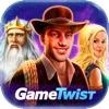 GameTwist Online Casino Slots