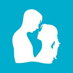 Αρκάνσας νόμιμη ηλικίες dating