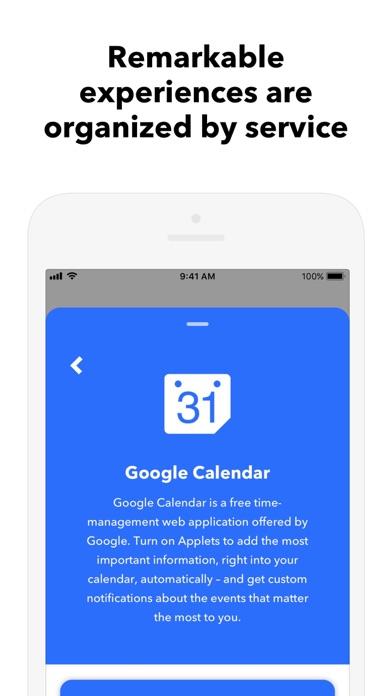 By Photo Congress || Ifttt Discord Google Calendar
