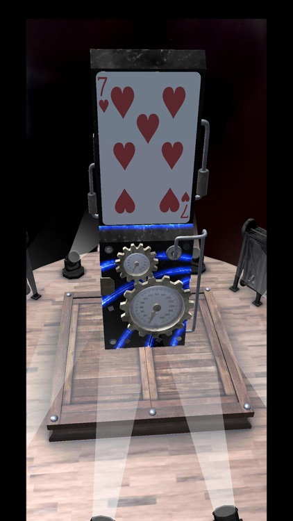 Magic Tricks Collectors screenshot-6