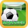 Football Pocket Manager 2020