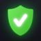 App Icon for Super Protect VPN App in Croatia App Store