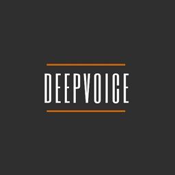 deepVoice Communicator