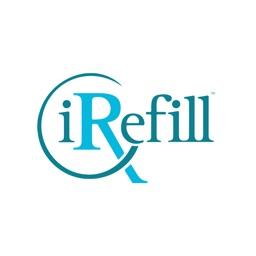 iRefill+