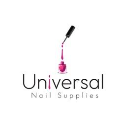Universal Nail Supplies
