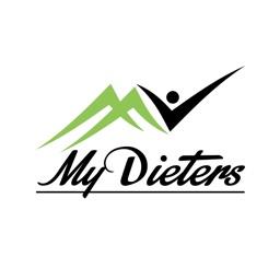 My Dieters