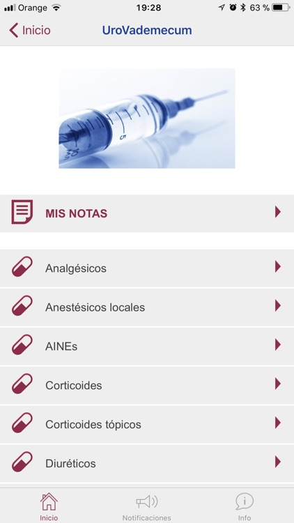 Urología Práctica 4ª edición screenshot-4