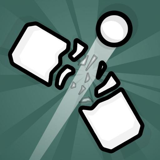 Just Smash It!