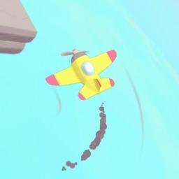 Fly & Bomb