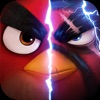 Angry Birds Evolution - iPhoneアプリ