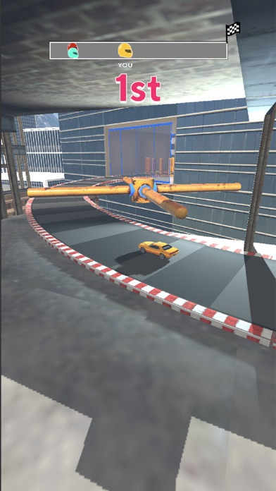Smash Cars! wiki review and how to guide