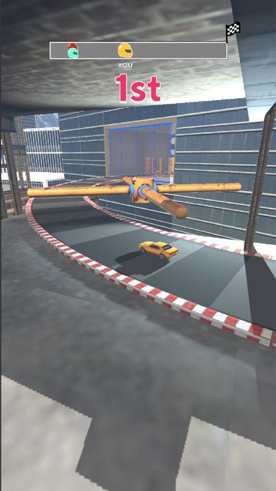 Herunterladen Smash Cars! für Pc