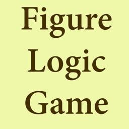 AG games Figure Logic