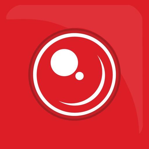 online dating Nepali