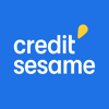 Credit Sesame - Credit Sesame, Inc.