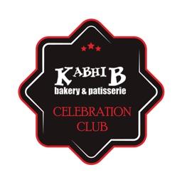 Kabhi B Celebration Club