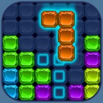 Block Puzzle Legend Jewel