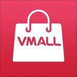 华为商城-Vmall.com