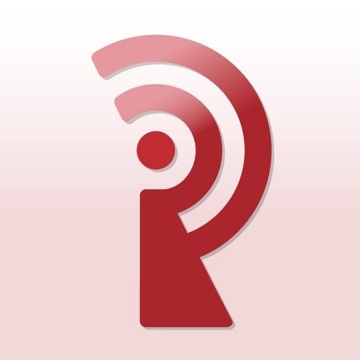 Podcasts myTuner - Podcast App