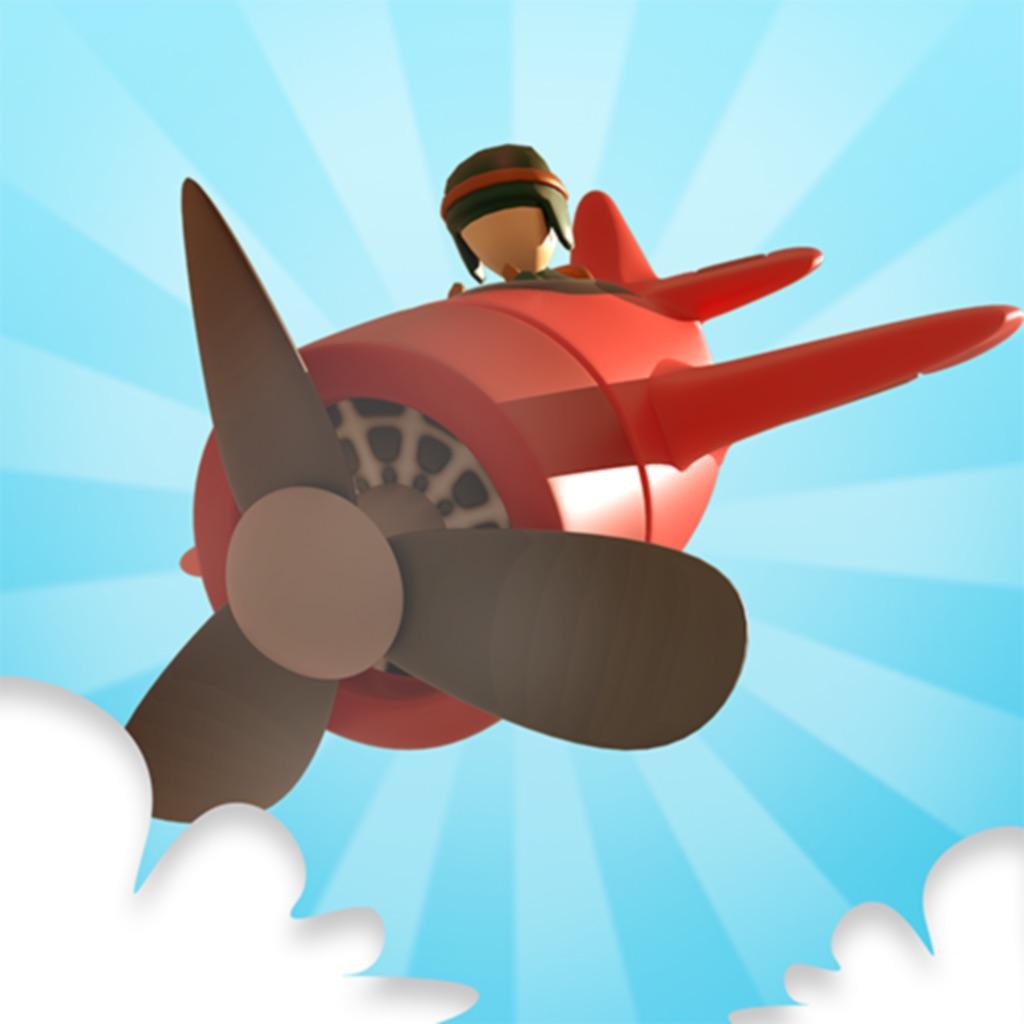 Air Show! hack