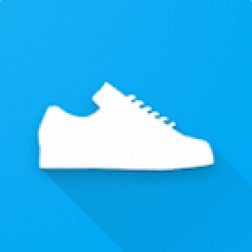 Shoedrobe icon