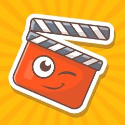 Kidjo : TV pour Enfants