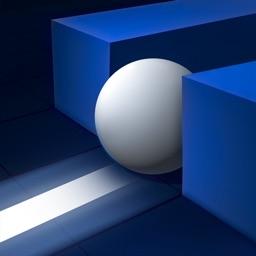 Light Maze 3D