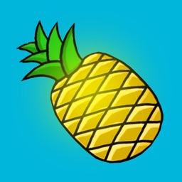 FruitDude